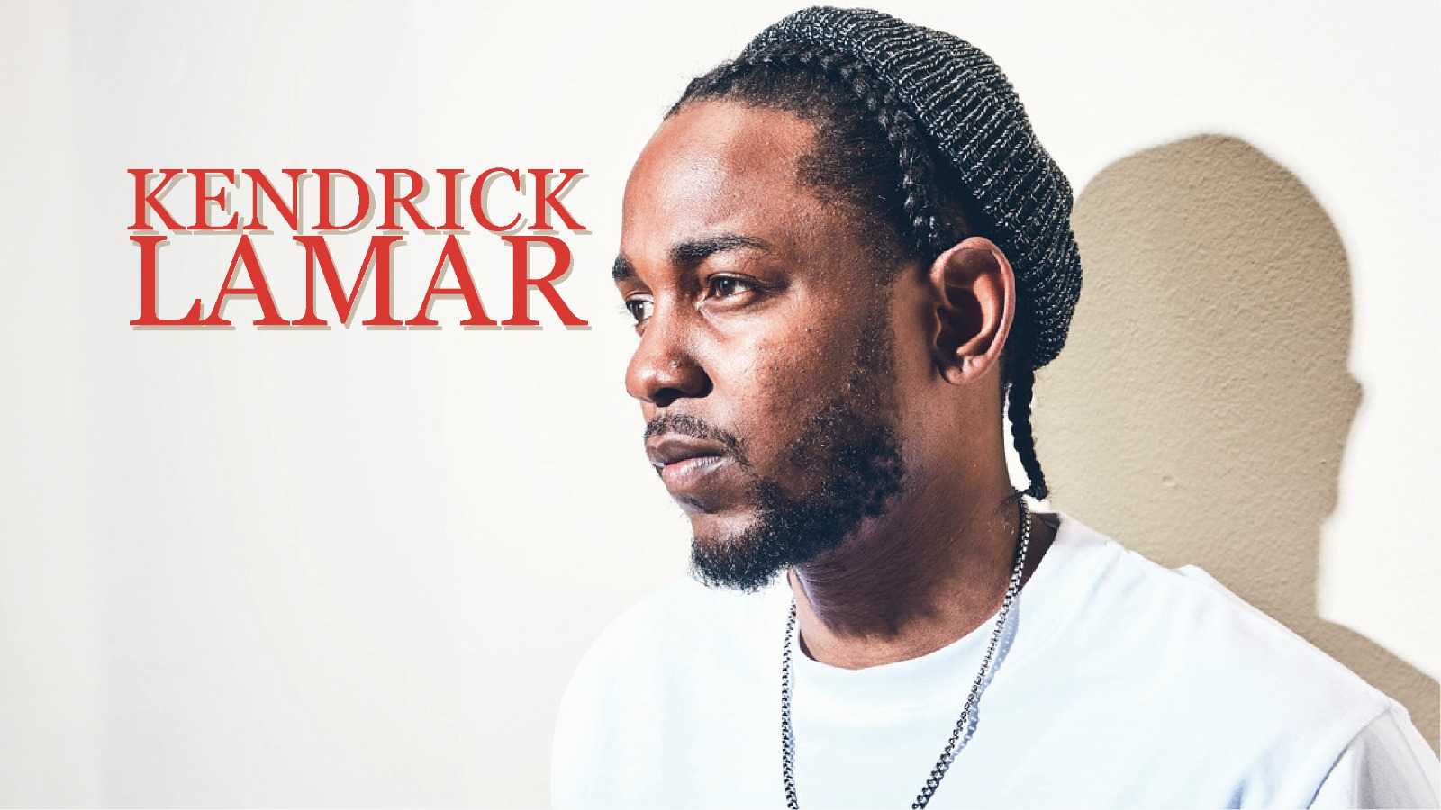 Kendrick Lamar, digne Héritier du Rap de la West Coast 🌴