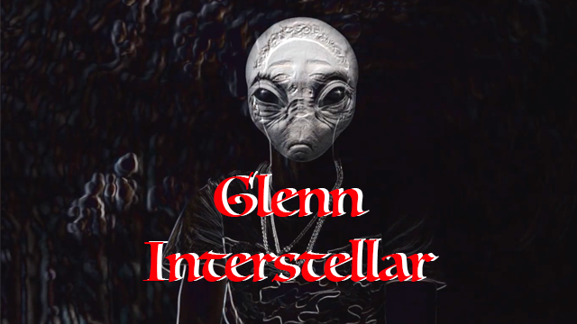 "Glenn enchaine les bangers, ""Interstellar"" met la barre haute"
