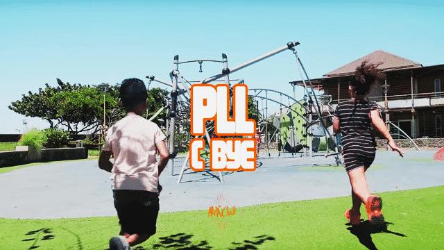 """PLL démarre 2020 avec le hit """"C Bye"""""""