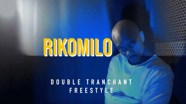 RIKOMILO fait ses débuts remarqués dans la musique