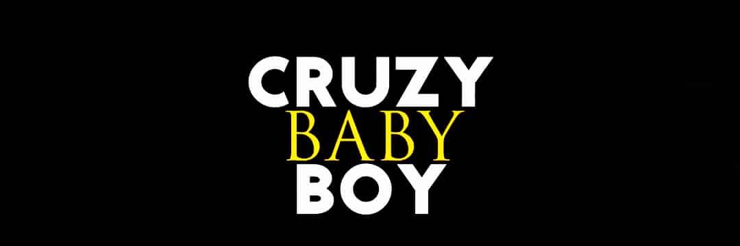 """Cruzy Boy fait ses débuts sur """"Baby"""""""