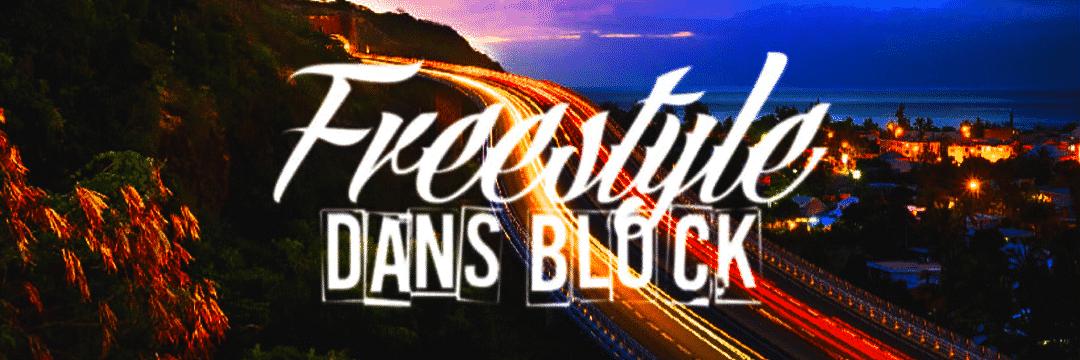 """""""Freestyle dans block"""" : Le Talent lé la !"""