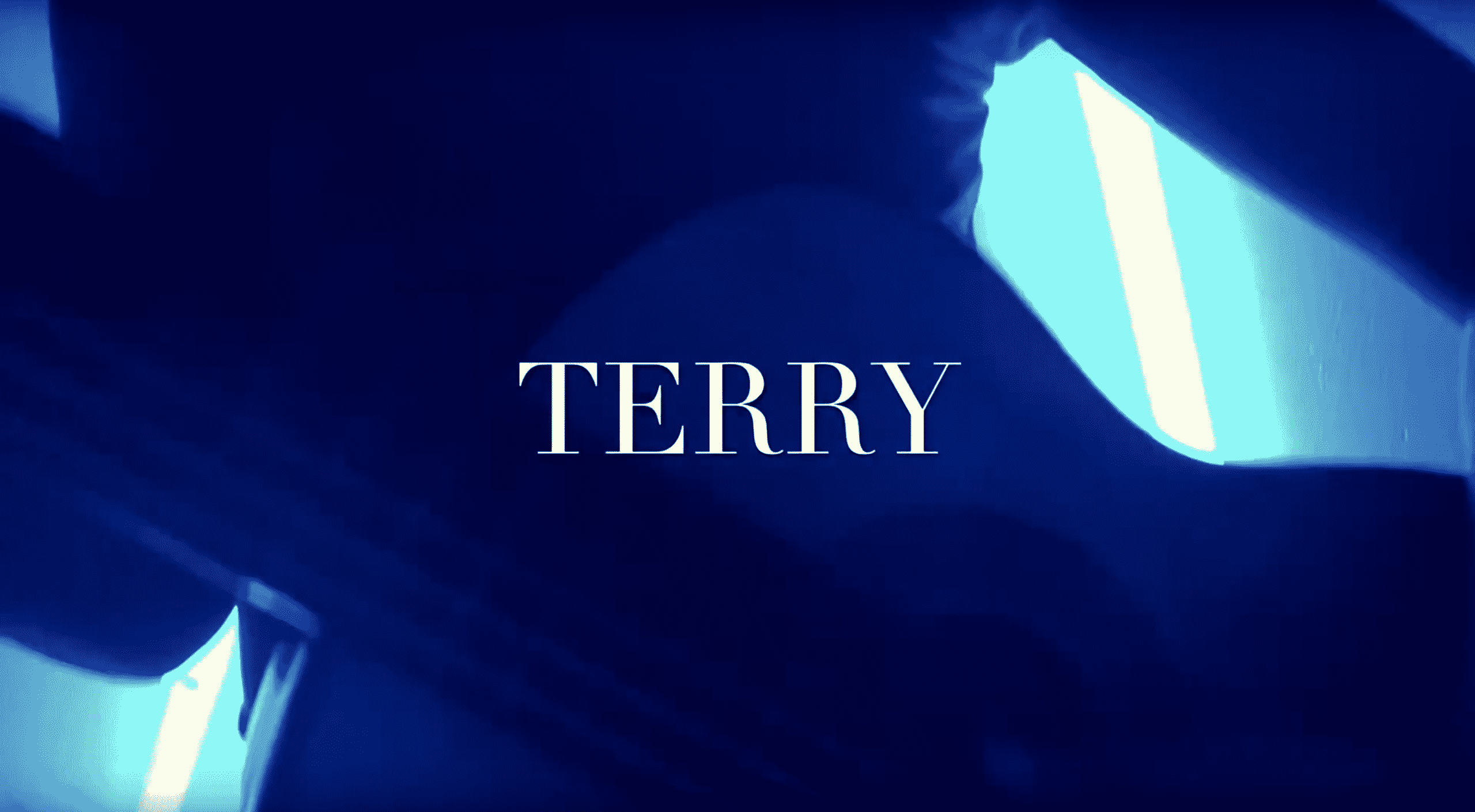 Terry offre son freestyle 3 : YaaYorr