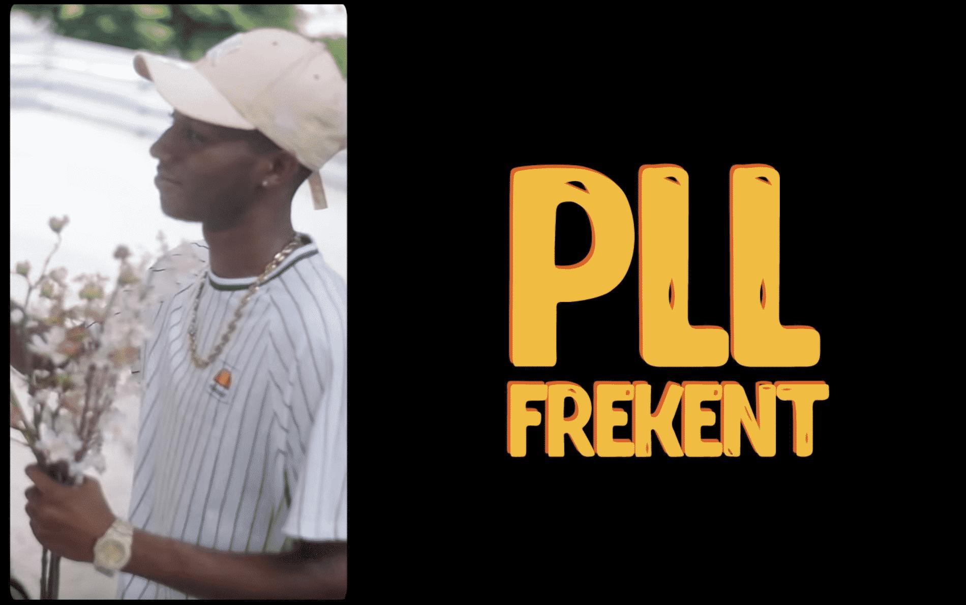 """PLL nous montre l'hypocrisie les ragots et la jalousie dans """"Frekent"""""""