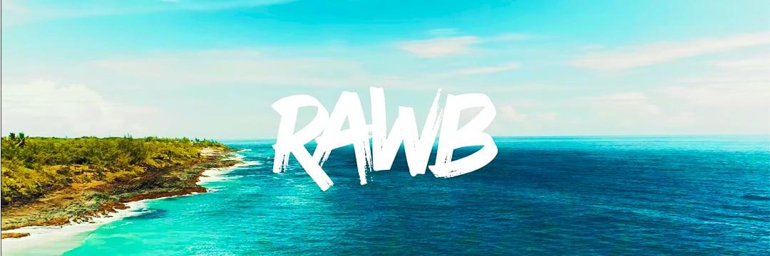 Laissez-vous porter par la musique avec Rawb sur « I like this »