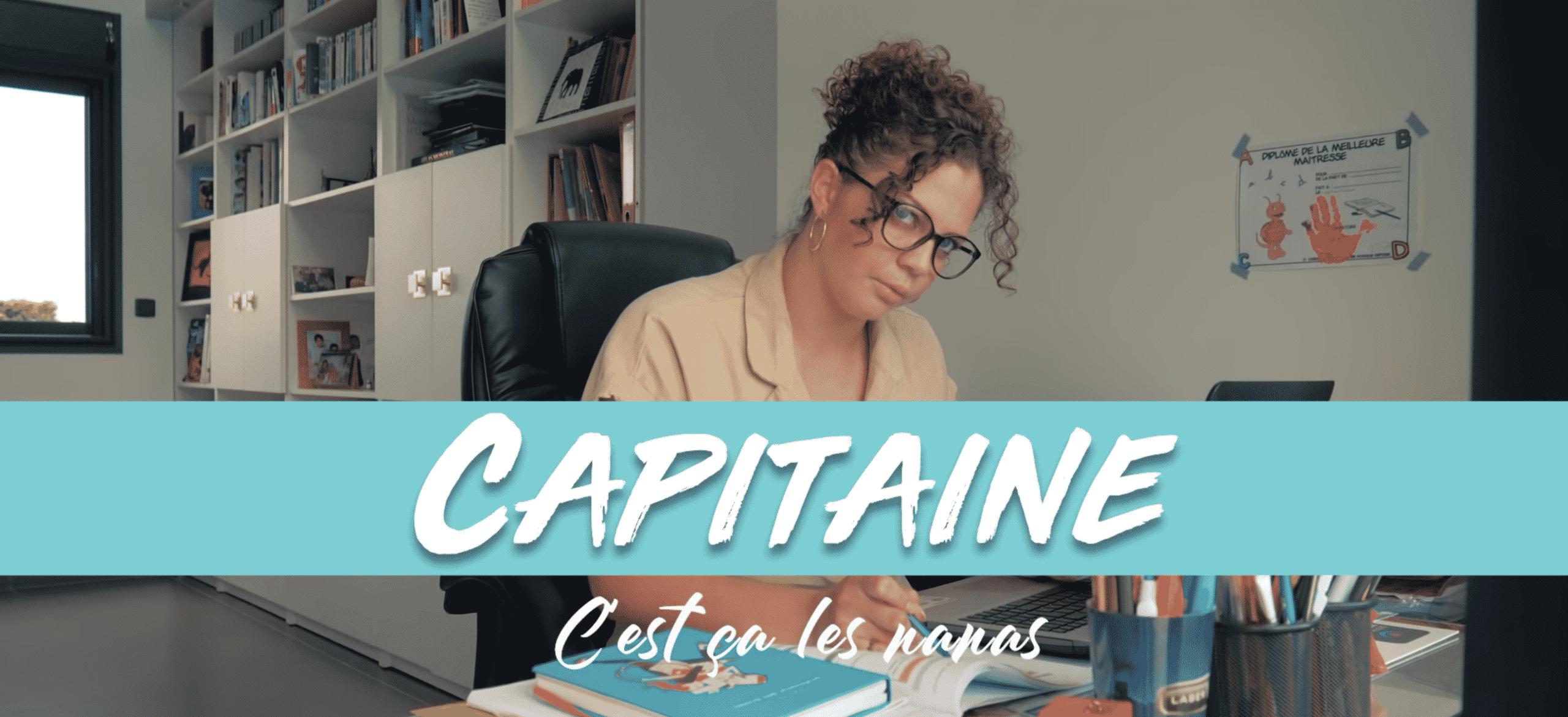 """Capitaine et Dj Noox parlent de la jalousie des femmes sur """"C'est ça les nanas"""""""