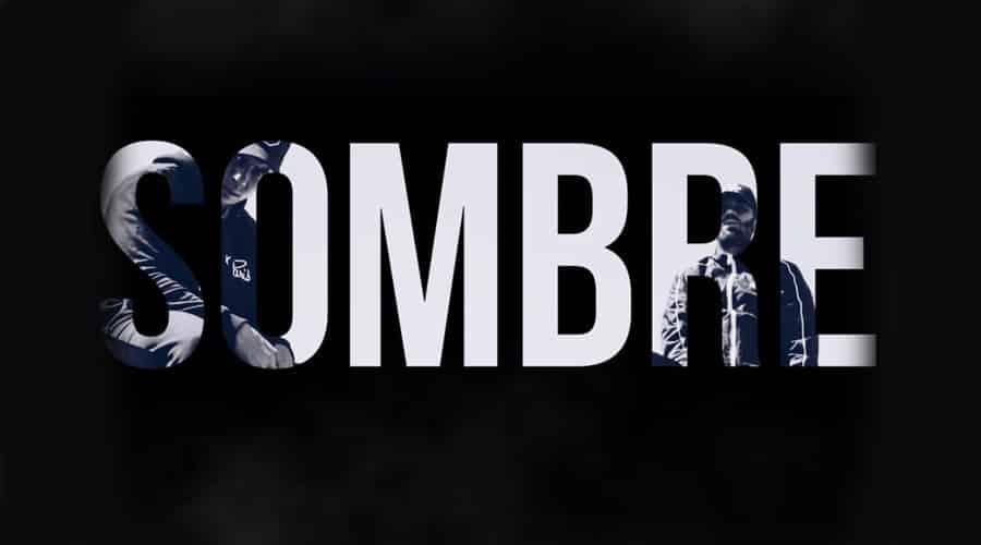 """Los Yabos dévoilent une vie sans couleur  dans leur nouveau clip """"Sombre"""""""