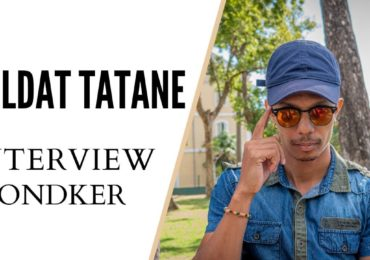 Tatane | Interview FONDKER - La reprise de New Génération, sa Carrière Solo et sa Nouvelle Vie