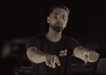 """Mekza dévoile le clip """"Tousser Tousser"""", extrait de """"Mood 1"""""""