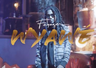 """Fayazer lance les hostilités de 'EMPIRE MARON' avec le clip """"Wyawé"""""""