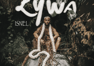 EYWA, un geyser d'énergies signé Isnel
