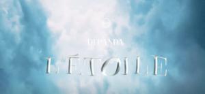 """Di Panda offre le 3ème titre """"L'étoile"""" de son EP à venir """"Mr Polyvalence"""""""
